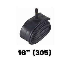 16 coll gumitömlő (305)